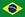 Portugês ( Brasil )